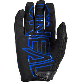 ONeal Mayhem Handskar blå/svart